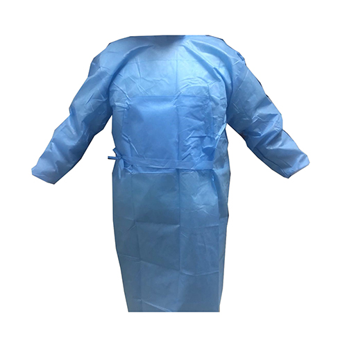 PPE Safety Apron